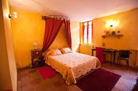 chambre d hotes carcassone les florentines la chambre jonquille chambres d hôtes de