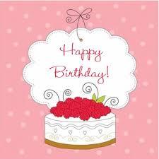 female birthday card female birthday card female birthday hbd