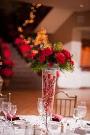 71 best christmas wedding images on pinterest wedding marriage