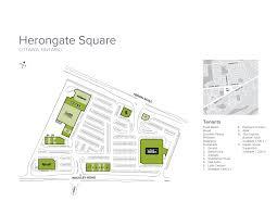 herongate square u2013 trinity group