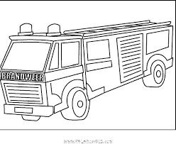 les 25 meilleures idées de la catégorie gros camions sur pinterest