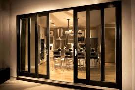 window treatments for sliding glass doors patio doors sliding patio doors hgtv door track glass with dog