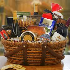 wine gift basket delivery sendliquor print caname print itname
