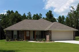 1300 square foot house southern ranch home 3 bedrooms 1300 sq ft house plan 142 1046