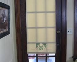 French Door Window Blinds Best Vertical Blinds Cover Ideas On Pinterest Patio Doors Module