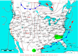 Weather Map Ohio by National Climate Report September 2009 State Of The Climate