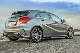 mercedes 2016 mercedes benz a class a220d 2016 review cars co za