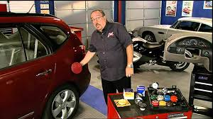 bad gas in car check engine light replacing gas cap after check engine light comes on youtube