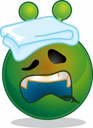 imagenes para whatsapp enfermo imágen triste de enfermo para el perfil de whatsapp