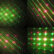 christmas laser light show christmas laser show system bomgoo