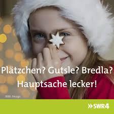 Haas Und Kollegen Baden Baden Swr4 Baden Württemberg Startseite Facebook