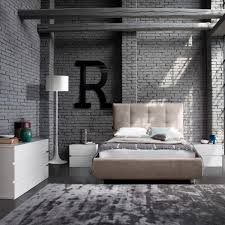 Bedroom Ideas For Teenage Girls Modern Bedroom Ideas For The Teen