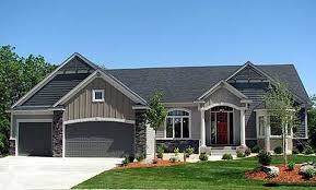 craftsman style homes plans photo galleries ideas 5 u2013 mobmasker