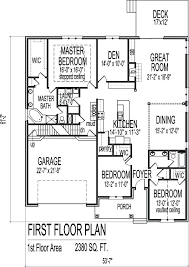 master bedroom on first floor beach house plan alp 099c plans 2 story beach house plans