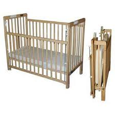 Wooden Folding Bed Wooden Folding Cots Travel Cots Baby Changing Units Baby Bed Linen