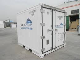 containers hire sale uk new used rent 10 u0027 20 u0027 40 u0027 refrigerated