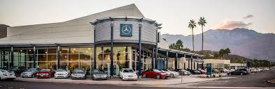 used lexus for sale palm springs luxury auto dealer la quinta mercedes benz of palm springs