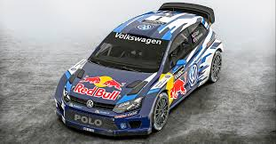volkswagen racing wallpaper volkswagen motorsport the polo r wrc polo r wrc