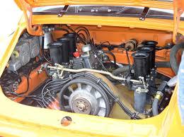 porsche rsr engine quattro fino cars 1973 1974 porsche iroc rsr