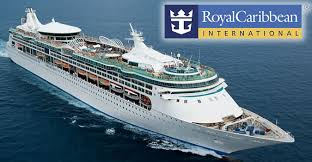 cruise specials cheap tickets to india best deals on flights