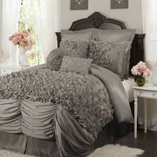 White Crib Bedding Sets by Bedroom Terrific Black And Gray Bedding Sets For Full Size Bed