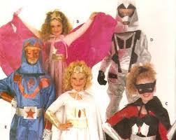 80s Halloween Costumes Kids Halloween Costume Kid Etsy