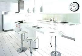 installation cuisine cuisinella installer sa cuisine cuisinella cethosia me