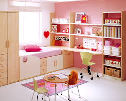 locker for bedroom 10