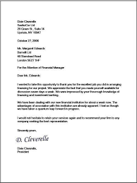 uk business letter format how to format a uk business letter