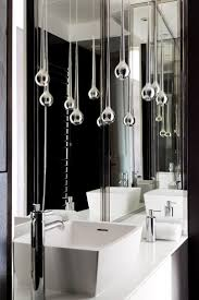 Guest Bathrooms Ideas by 225 Best Baños Cool Images On Pinterest Bathroom Ideas