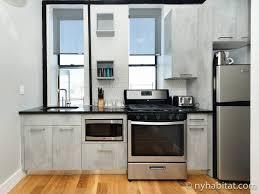 new york apartment 3 bedroom apartment rental in bushwick