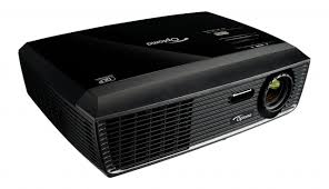 optoma home theater projector optoma h180x 720p 3000 lumen full 3d dlp home theater projector in