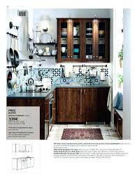 prix de cuisine ikea prix porte de cuisine cuisines prix meuble de cuisine ikea annin