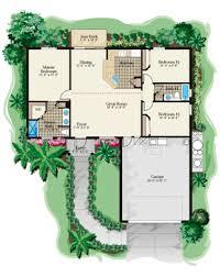 3 bedroom 2 bath floor plans 3 bedroom 2 bath southwest florida legacy dsd homes