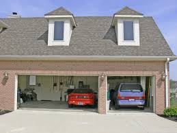 3 car garage design efficient 3 car garage apartment plans home
