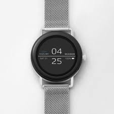 outlet ladari on line falster the touchscreen smartwatch from skagen tellforce