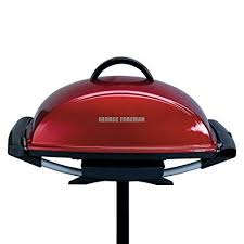 Backyard Grills Reviews by 8 Best Top 10 Best Indoor Electric Grills Reviews 2017 Images On