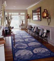 Nautical Interior Best 25 Nautical Entryway Ideas On Pinterest Nautical Theme