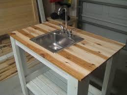 small kitchen sink units cheap kitchen sink base units cabinet with geometric backsplash