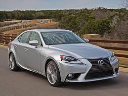 lexus ls through the years lexus milestone is sales pass 1 million units autoevolution