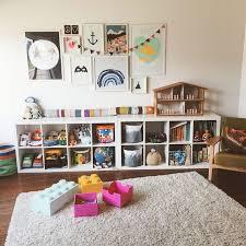 the livingroom best 25 living room playroom ideas on playroom