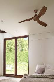 best 25 unique ceiling fans ideas on pinterest coral and grey