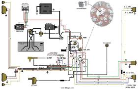 tom oljeep collins fsj wiring page in jeep diagrams kwikpik me