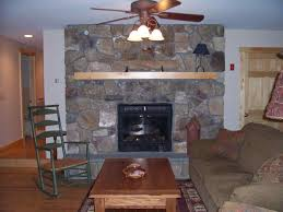 fireplace wood inserts for sale fireplace inserts and stoves wood