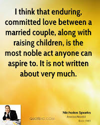 wedding quotes nicholas sparks nicholas sparks marriage quotes quotehd
