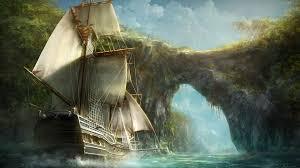 pirate sail wallpapers p7rn4 jpg 1920 1080 d u0026d rpg pinterest fantasy books the