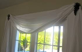 Vinyl Drapes Use Rolls Of Vinyl That Party Tablecloth Material For Drapes And