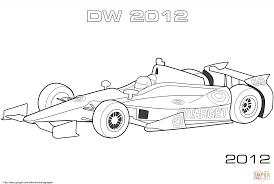 formula 1 clipart indy car pencil and in color formula 1 clipart