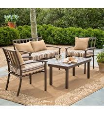 153 best patio furniture u0026 accents images on pinterest outdoor