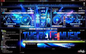 full version virtual dj 8 virtualdj 8 pro free download 1000free software